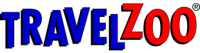 footer_travelzoo-logo-340