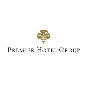 プレミアホテルグループ
