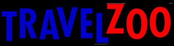 トラベルズー|国内100万人の会員を抱える旅行メディア