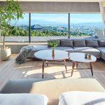 【奈良/ホテル】新規開業施設で1,800万円超の予約