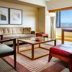 【神戸/ホテル】5日間でスイート700室完売