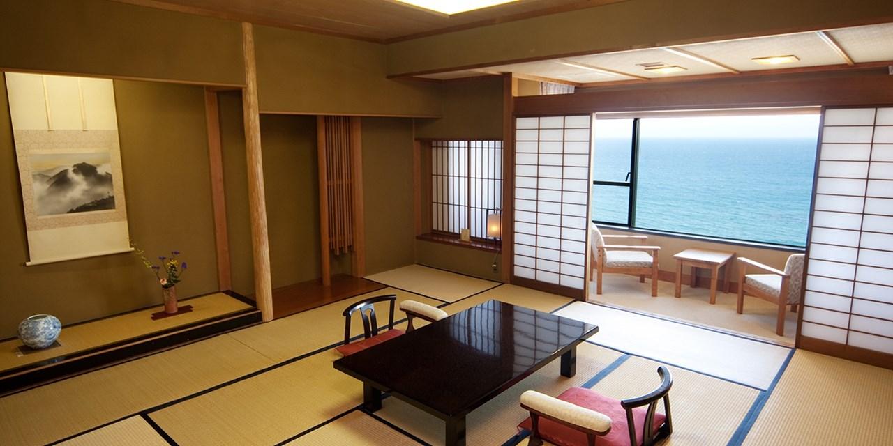 【伊豆/旅館】緊急事態宣言解除直後の1か月限定で100名超集客