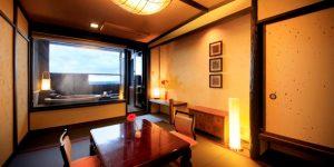 【伊豆/ホテル】3-5月平日訴求で350万円以上の予約