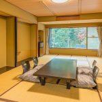 【伊豆/旅館】3/9-4/8の1か月限定で200万円超予約