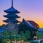 【京都/ホテル】ひとり旅需要を捉え400名以上集客