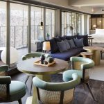 【京都/ホテル】スイートルームで300件・600万円超の予約