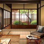 【京都/ホテル】新規開業訴求、1日で200件超の予約獲得